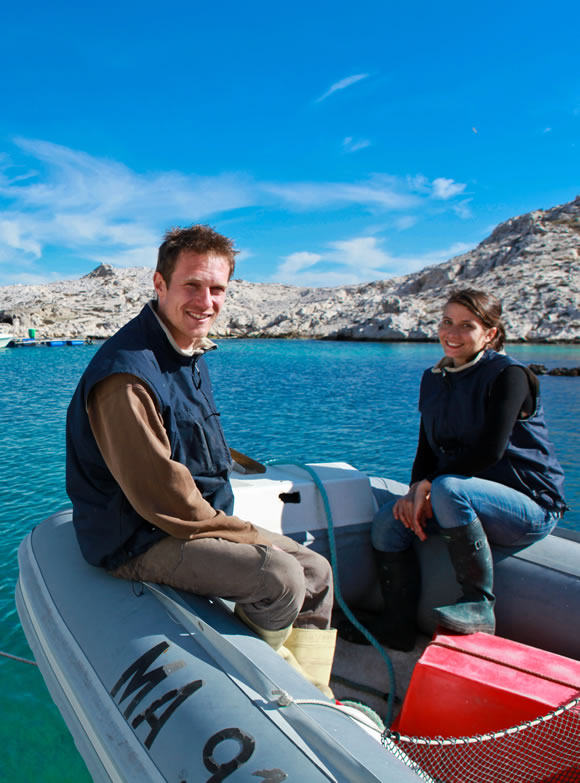 provence-aquaculture-equipe