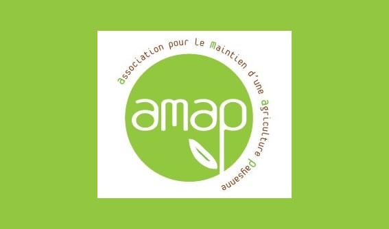 Nos poissons disponibles dans les AMAPS