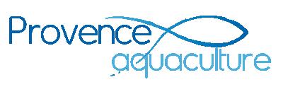 Provence Aquaculture