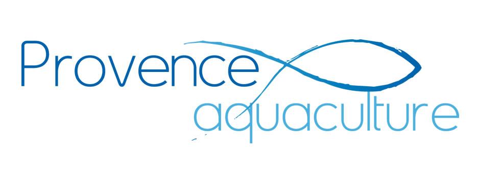 provence aquaculture marseille